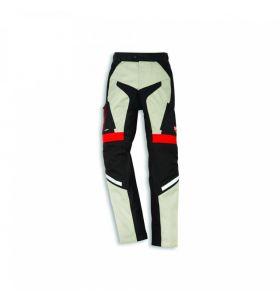 Ducati Atacama C1 Trousers
