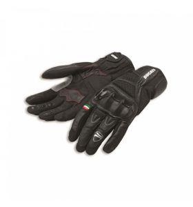 Ducati City 2 Gloves