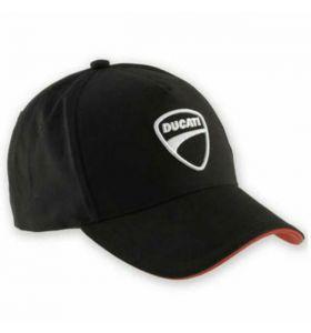 Ducati Company Pet