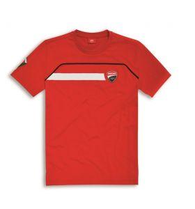 Ducati Corse 17 T-Shirt