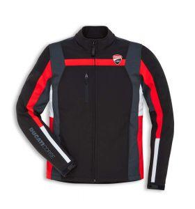 Ducati Corse Windproof 3 Jacket
