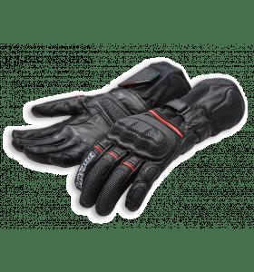 Ducati Strada C4