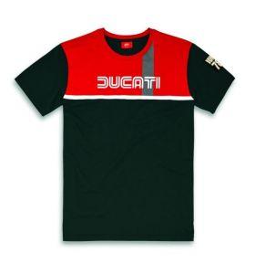 Ducati Isle of Man 78 T-Shirt
