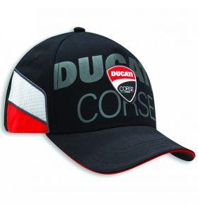 Ducati Kids Corse Pet