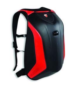 Ducati Redline B1 Backpack