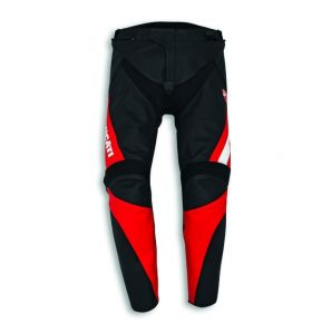 Ducati Speed Evo C1 Pants