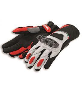 Ducati Sport C3 Gloves