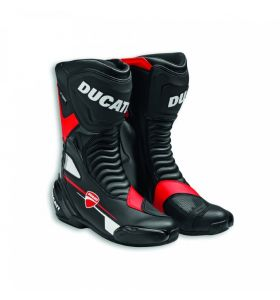 Ducati Speed Evo C1 Boots
