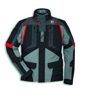 Ducati Strada C4 Jacket