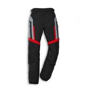Ducati Strada C4 Trousers