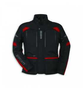Ducati Tour C3 Jacket