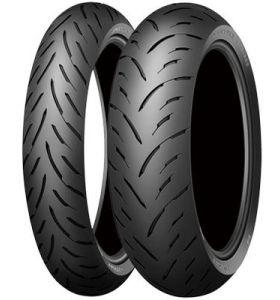 Dunlop 110/70 ZR17 GPR300 (54W)