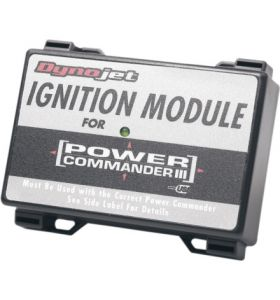 Dynojet Ignition Module 6-93