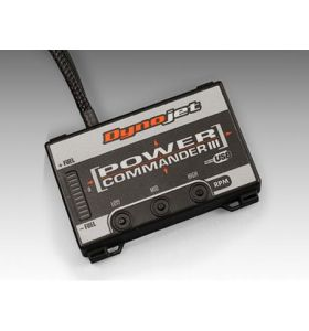 Dynojet Power Commander 3 907-411