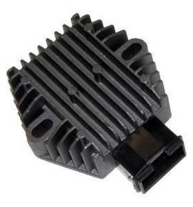 Hoco Parts Spanningsregelaar 67 3587