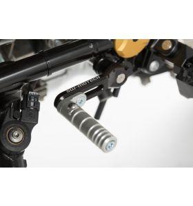 SW-Motech Schakelpedaal BMW R NineT (14-) / Scrambler