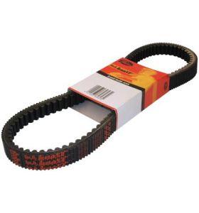 Gates V-Snaar Red Label 9802-81806