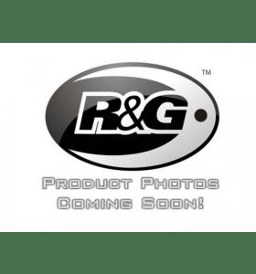 R&G I0005BK Knipperlicht Adapterplaat Set