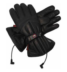 Gerbing G-12 Handschoenen (M)