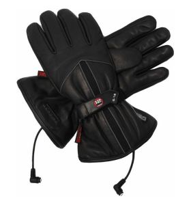 Gerbing G-12 Handschoenen (L)