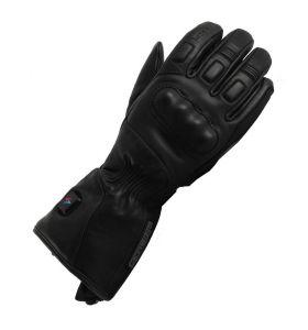 Gerbing XRL Handschoenen (M)