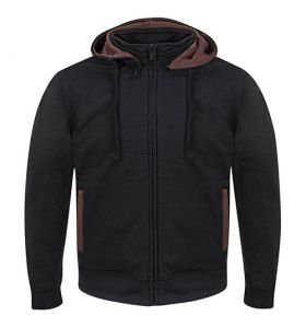 GMS Classic Ride WP Hoodie