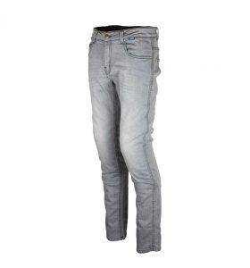 GMS Cobra Jeans