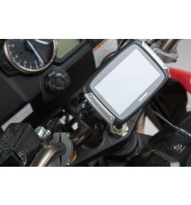 SW-Motech GPS Houder Quick Lock