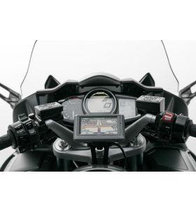 SW-Motech GPS Houder Yamaha FJR 1300 (06-)