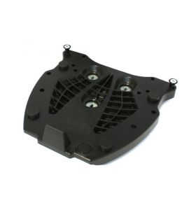 SW-Motech Adapterplaat Quick-Lock Givi/Kappa Monolock