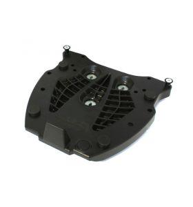SW-Motech Adapterplaat Quick-Lock Hepco en Becker