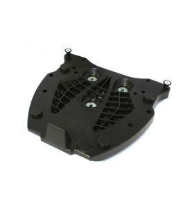 SW-Motech Adapterplaat Quick-Lock Shad