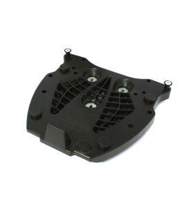 SW-Motech Adapterplaat Quick-Lock Krauser