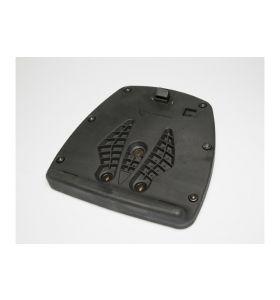 SW-Motech Adapterplaat Quick-Lock T-Ray L