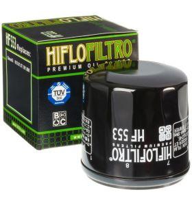 Hiflo Oliefilter HF553