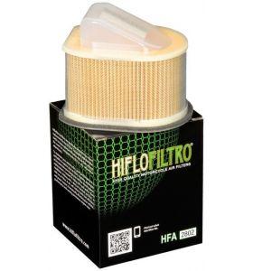 Hiflo Luchtfilter HFA2802