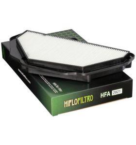 Hiflo Luchtfilter HFA2921