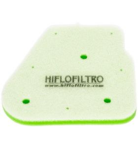 Hiflo Luchtfilter HFA4001DS