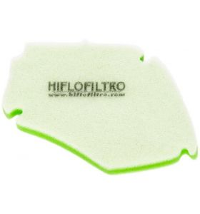 Hiflo Luchtfilter HFA5212DS