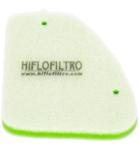Hiflo Luchtfilter HFA5301DS