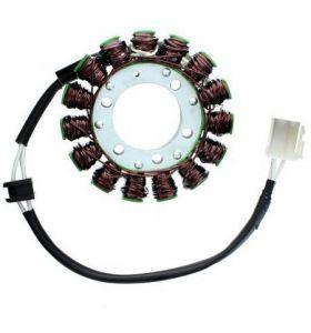 Hoco Parts Dynamo 90 9223