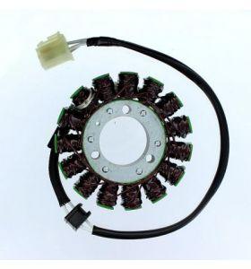 Hoco Parts Dynamo 90 9305