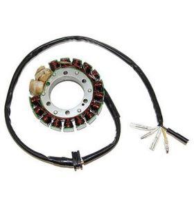 Hoco Parts Dynamo 90 9413