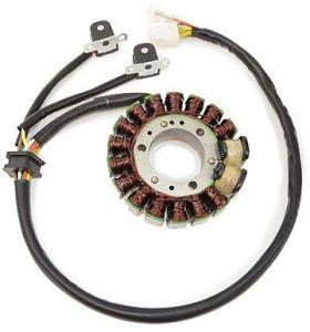 Hoco Parts Dynamo 90 9429