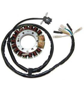 Hoco Parts Dynamo 90 9443