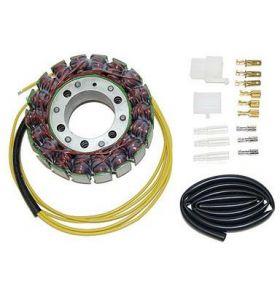 Hoco Parts Dynamo 90 9520