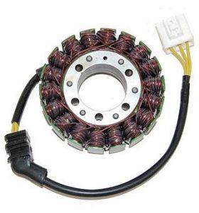 Hoco Parts Dynamo 90 9523