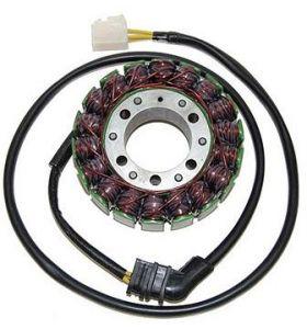 Hoco Parts Dynamo 90 9525