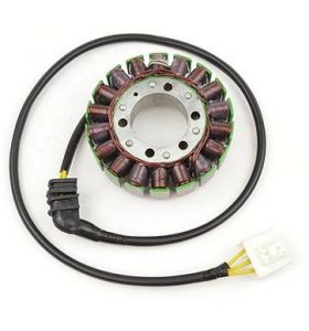 Hoco Parts Dynamo 90 9531