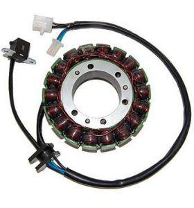 Hoco Parts Dynamo 90 9562